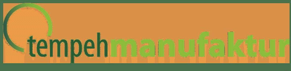 Tempehmanufaktur Logo