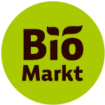 Denree BioMarkt Badge
