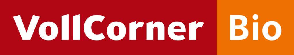 VollCorner Bio Logo